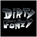 Dirty Fonzy image