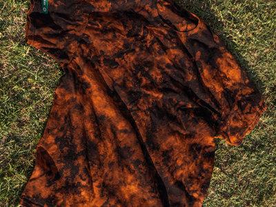 A-Tee Acid Wash main photo