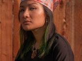 WTL / IKIOY Bandana 3 photo