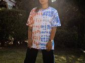 WTL / IKIOY Tee 3 photo