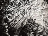 "Liminal Shroud - ""Through the False Narrows"" Bundle photo"
