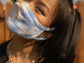 WTL / IKIOY Masks photo