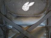 Xenospheres - Rabbit Junkie Bundle photo