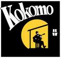 Kokomo image