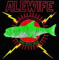 Alewife image