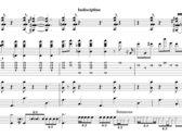The Discipline Era Transcriptions - King Crimson photo