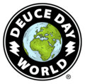 Deuce Day World Recordings image