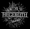 hegeroth image