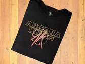 Official Arcana Kings Tshirt photo