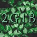 2G1B image