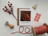 Christmas Cards - Pack of 10 photo