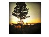 Bay Area Views Series (greeting card set) photo