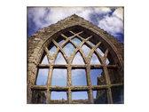 Scottish Views Series (greeting card set) photo