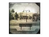 Tintype Series (greeting card set) photo