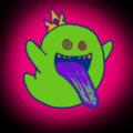 King Buu image