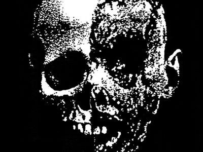 Henry Skull (Mineral Wash) main photo
