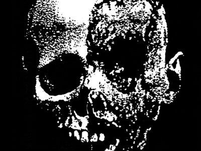 Henry Skull (Black) main photo