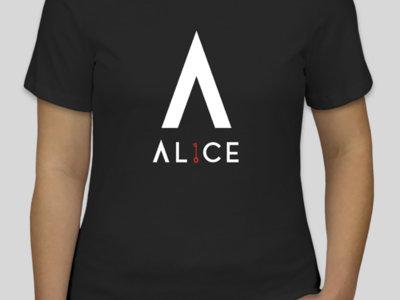 New Logo T-Shirt main photo