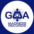 Goa Madness Records Official image