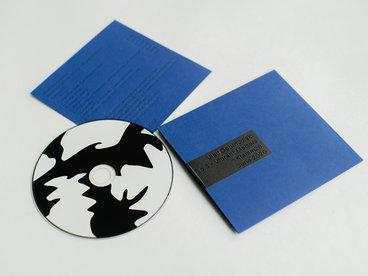 Limited CD main photo