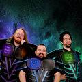 Bitforce image
