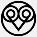 A Companion of Owls image