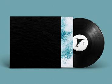 Vinyl Kopřivy main photo
