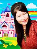 Sonya Marlene image