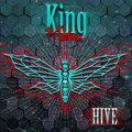 King Mothra image