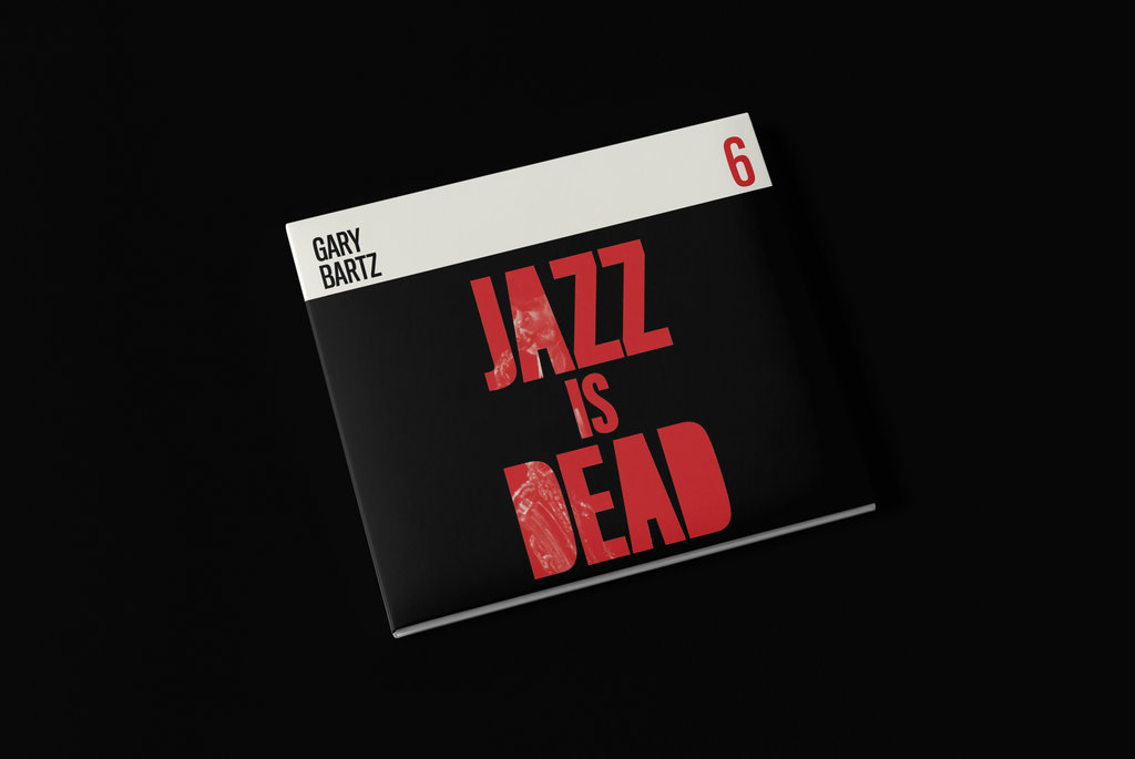 sunt jazz pierdeți greutatea