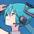 keisei image