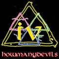 HowManyDevils image