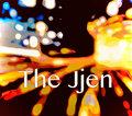 The Jjen image