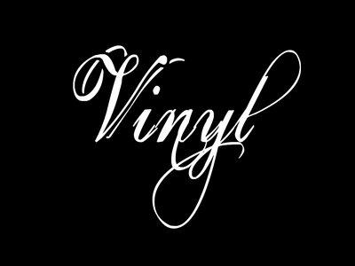Vinyl / LPs main photo