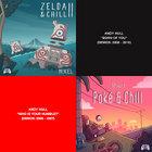 flibran thumbnail
