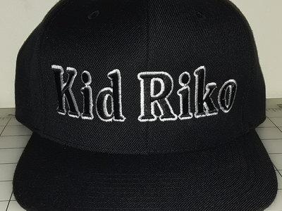 Kid Riko 2k16 Alternate main photo