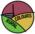 Rural Colours image