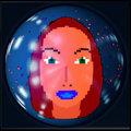 Grood Music - charlie otto - DJ noDJ image