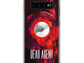Dead Agent KIDAFRIKA Samsung Phone Case photo