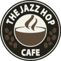 The Jazz Hop Café image
