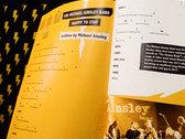 The Great Wakefieldian Songbook Vol.1 photo