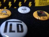 Festival Badge Pack photo