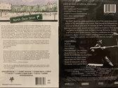 Dayton Doc DVD Combo photo