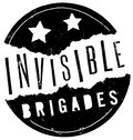 Invisible Brigades image