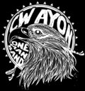 CW Ayon image