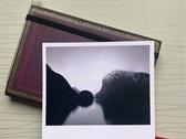 Music & Print Bundle - Limited Edition photo