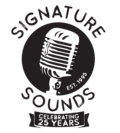 Signature Sounds Recording Inc. image