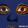 Indaba Is image