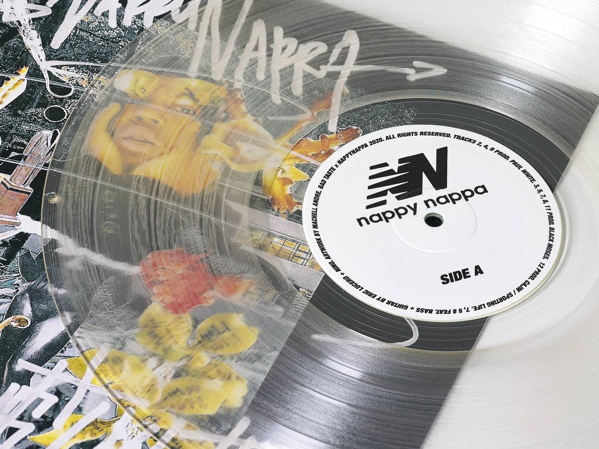 Plash About Happy Nappy Pa/ñal de Ba/ño Reutilizable