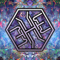 Purple Hexagon Records Official image